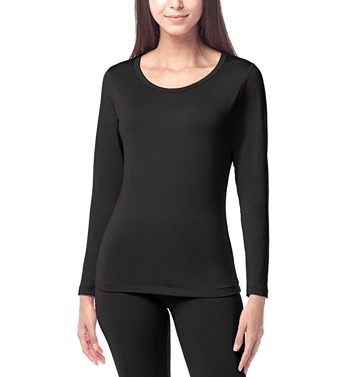 ropa-interior-termica-mujer