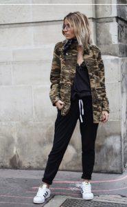 https://www.modaestilomilitar.com/chaqueta-militar-mujer/